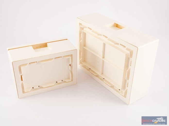 Ikea X Lego Bygglek Le Test Des Produits Brickonaute