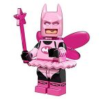 FAIRY BATMANTM