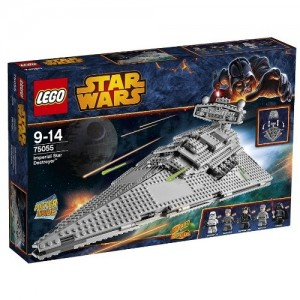 70055 imperial star destroyer