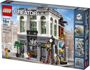 LEGO Creator Expert 10251