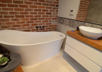 Ensuite Photos-8