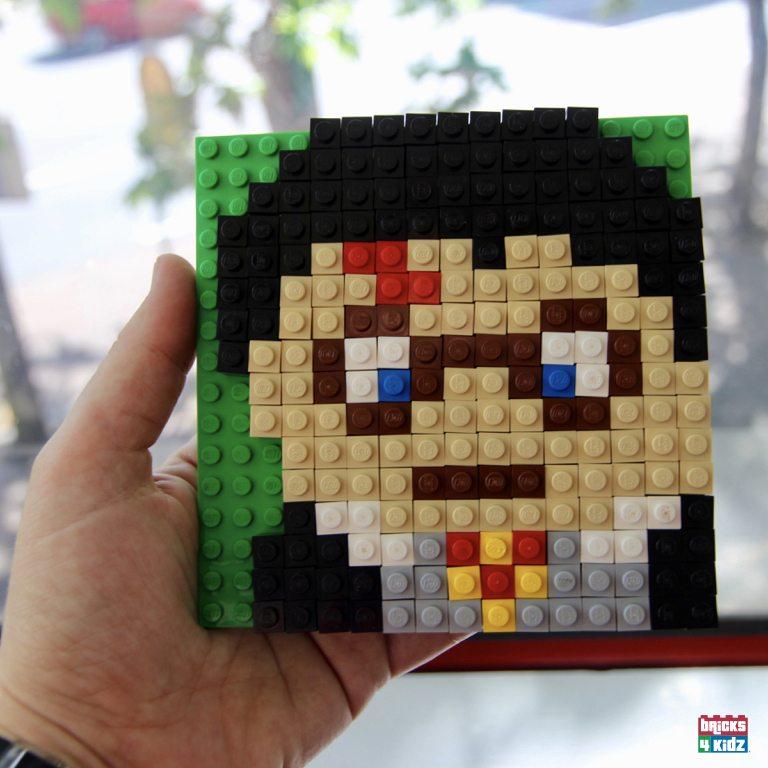Crows Nest School Holiday Programs With LEGO BRICKS 4 KIDZ