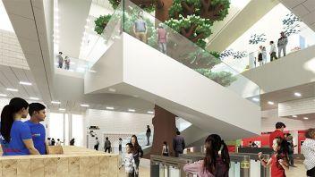 Tree-of-creativity-render-S