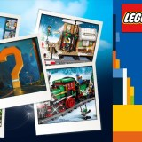 Be An Expert Rebuilder With LEGO Rebrick