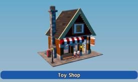 LEGO® Worlds_20171219155814