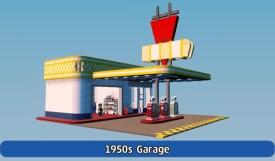 LEGO® Worlds_Garage_BBS3