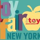 New York Toy Fair Day 1 LEGO News Round-up