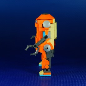 lego mechatrobot (1)