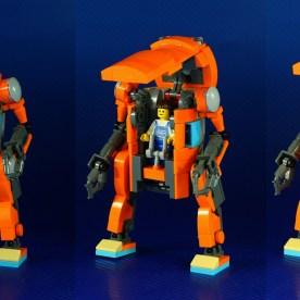 lego mechatrobot (6)