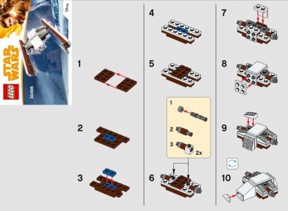 30498 building instructions (2)