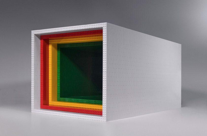lego-table-yusong-zhang_dezeen_1-1704x1119