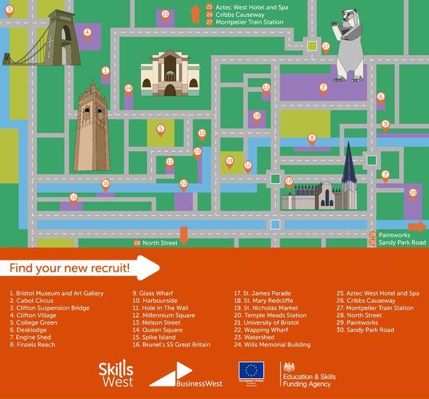 0_HBR_BRI_17_Lego-map-skills-west