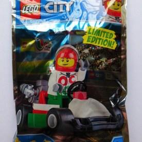 LEGO City Mag 7 (5)