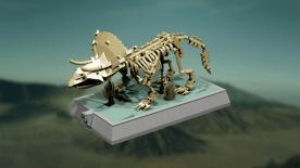 lego ideas dino fossils (6)