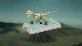 lego ideas dino fossils (8)