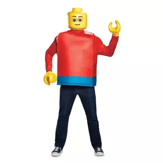 legominifigtarget