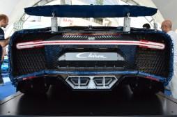 life-sized technic bugatti (4)
