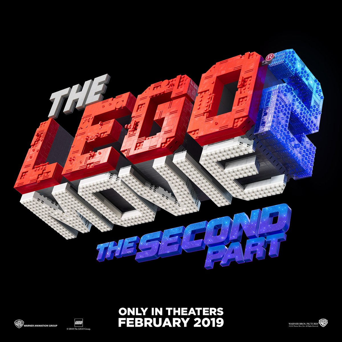 more info about the lego movie 2 sets revealed by amazon france