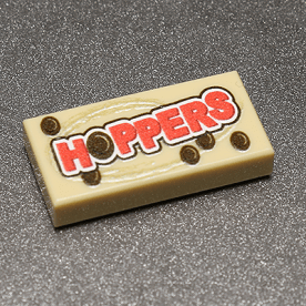 Hoppers_1024x1024