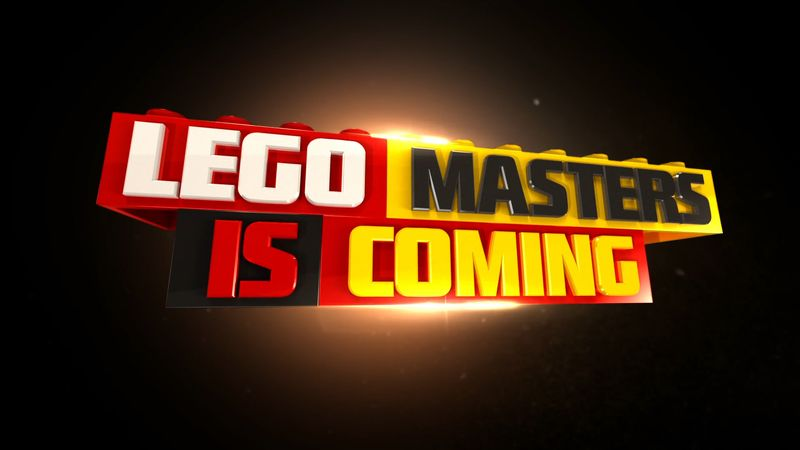 """LEGO Masters Australia"" to Have LCP Ryan ""Brickman"" McNaught as Judge"
