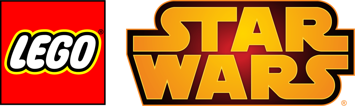 2019 LEGO Star Wars polybags