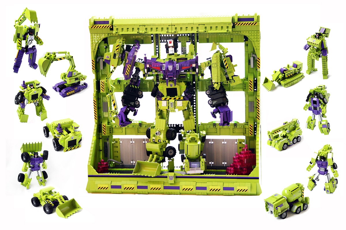 custom-LEGO-Devastator-2.jpg