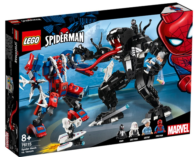 lego-spiderman-76115-0001