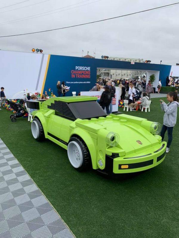 porsche-911-turbo-giant-lego-car-shows-up-at-laguna-seca-129032_1