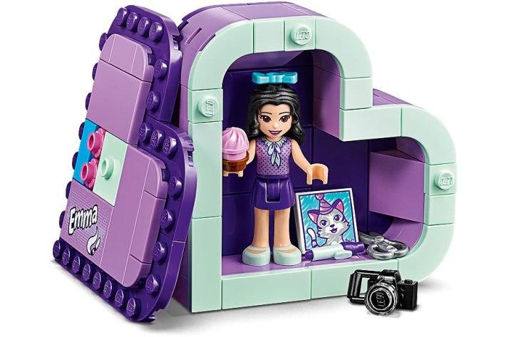 41355-lego-friends-emma-heart-box-2019-4