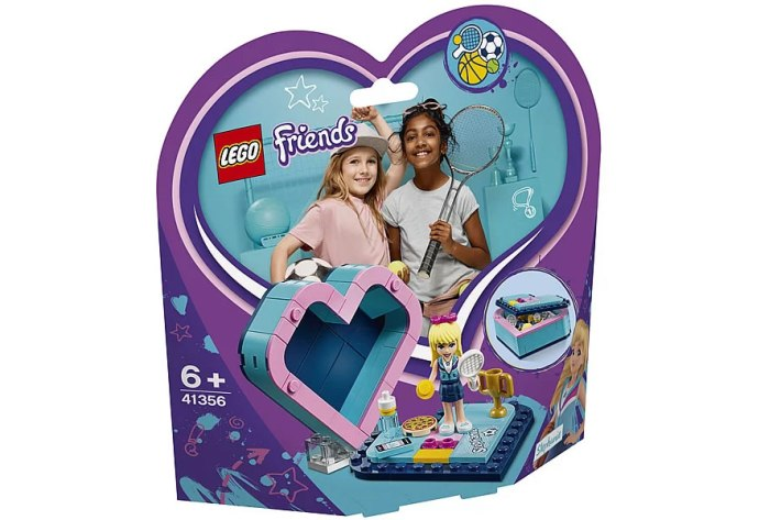 41356-lego-friends-stephanie-heart-box-2019-1