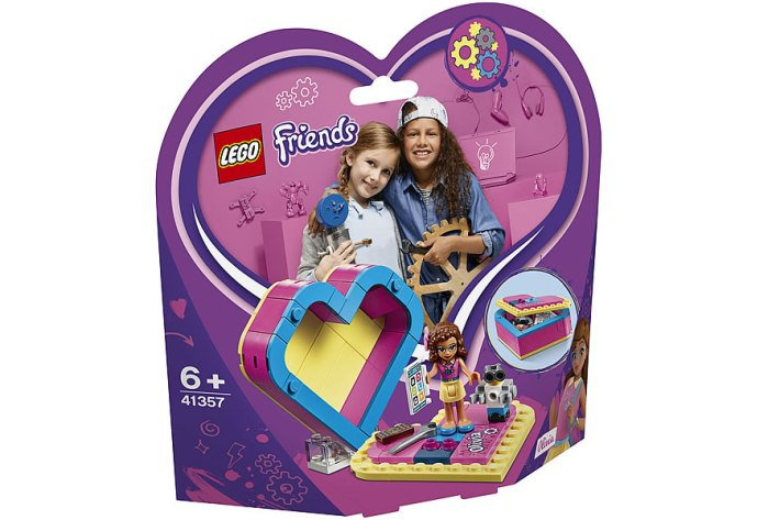 41357-lego-friends-olivia-heart-box-2019-1