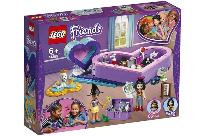 41359-lego-friends-heart-box-friendship-pack-2019-1