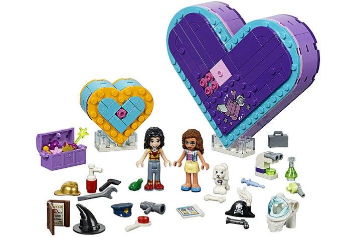 41359-lego-friends-heart-box-friendship-pack-2019-2