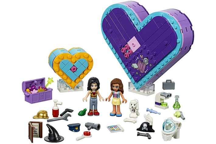 41359-lego-friends-heart-box-friendship-pack-2019-2