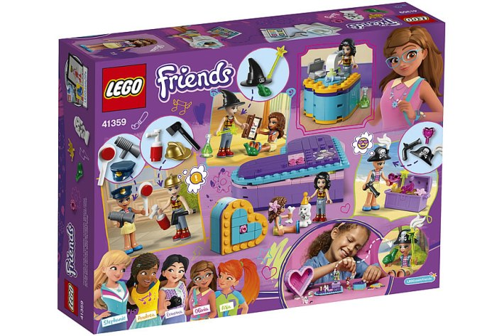 41359-lego-friends-heart-box-friendship-pack-2019-6