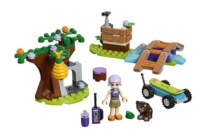 41363-lego-friends-mia-forest-adventures-2019-2