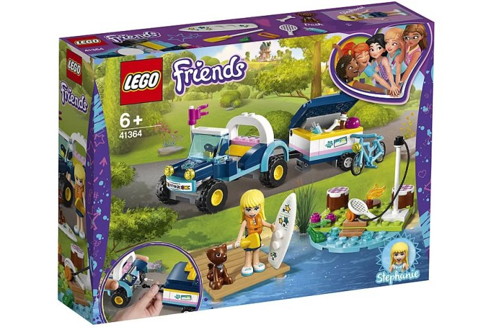 41364-lego-friends-stephanie-buggy-trailer-2019-1