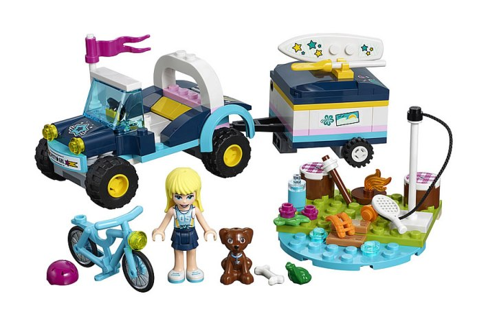 41364-lego-friends-stephanie-buggy-trailer-2019-3