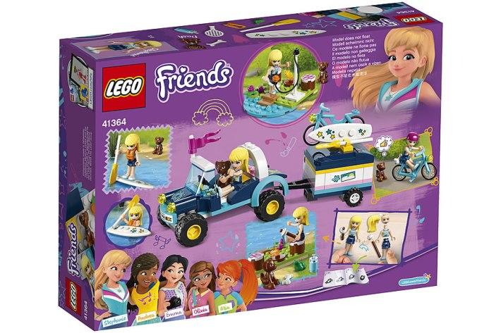 41364-lego-friends-stephanie-buggy-trailer-2019-5