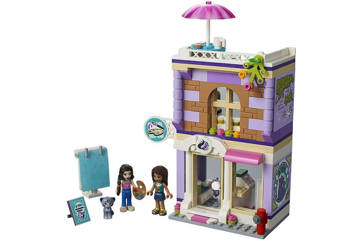 41365-lego-friends-emma-art-studio-2019-2