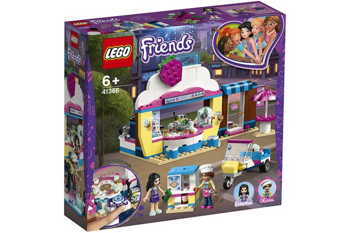 41366-lego-friends-olivia-cupcake-cafe-2019-1