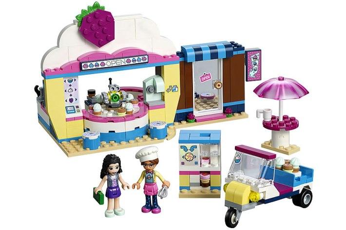 41366-lego-friends-olivia-cupcake-cafe-2019-2