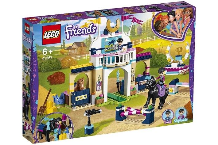 41367-lego-friends-stephanie-obstacle-course-2019-1