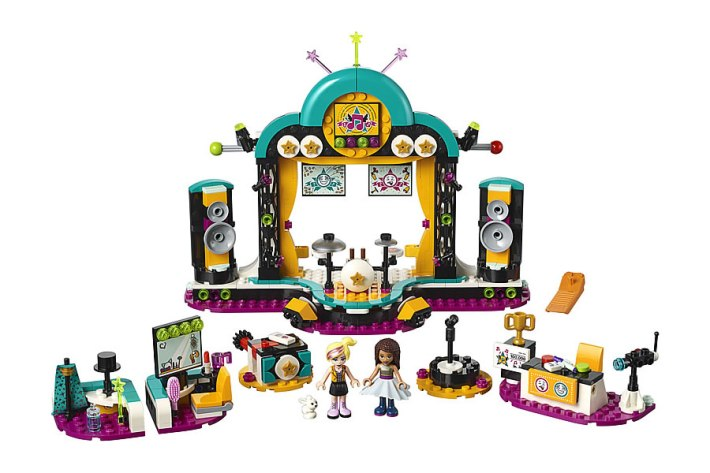 41368-lego-friends-andrea-talent-show-2019-2