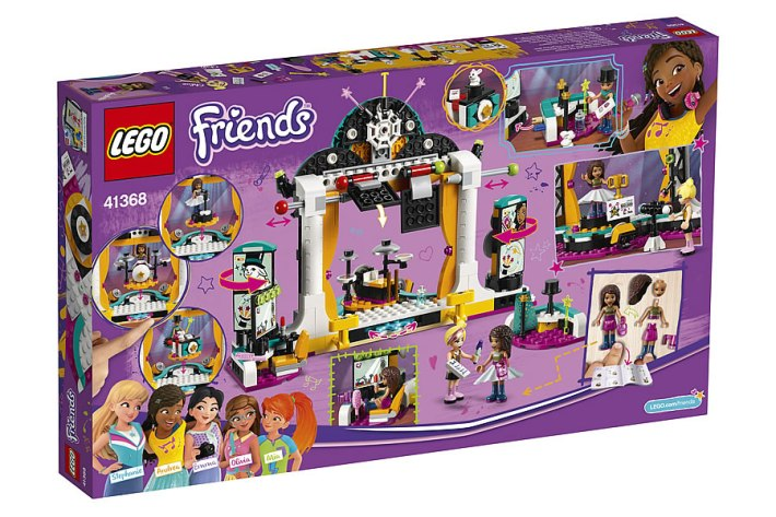 41368-lego-friends-andrea-talent-show-2019-5