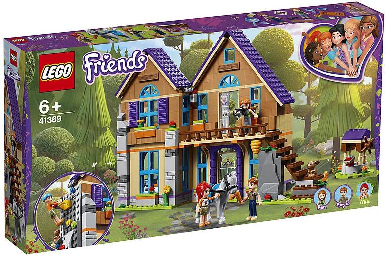 41369-lego-friends-mia-house-2019-1