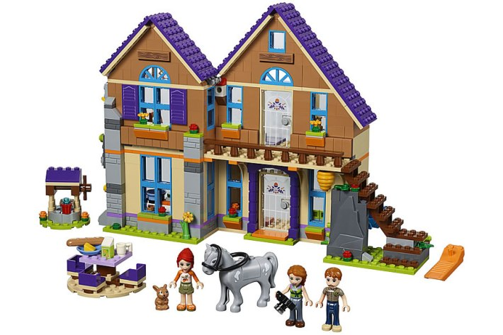 41369-lego-friends-mia-house-2019-2