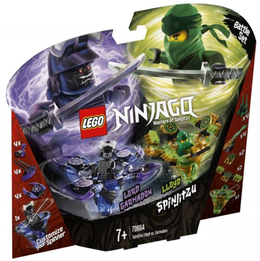 Lego Ninjago Legacy Ultra Dragon 70679 And Other Sets