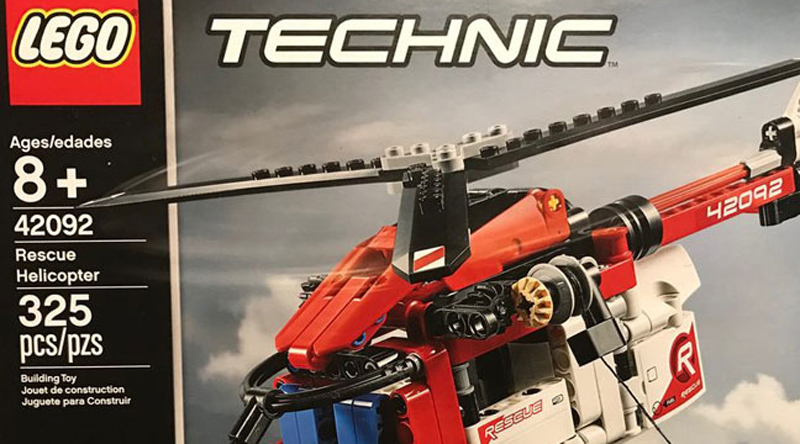 2019 lego technic set images revealed. Black Bedroom Furniture Sets. Home Design Ideas