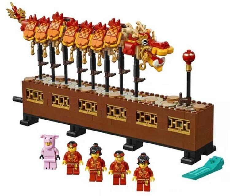 lego-80102-dragon.dance-0003